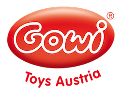 GOWI-Logo_150