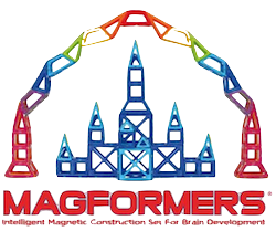 Magformers_Logo_250