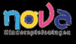Nova-Logo_250