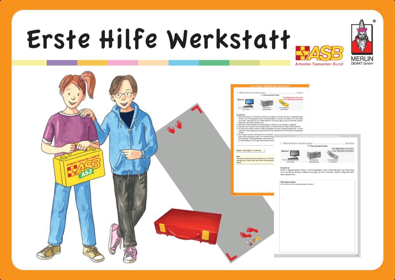 Erste_Hilfe_Werkstatt