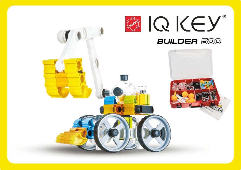 IQ-Key_Builder_500