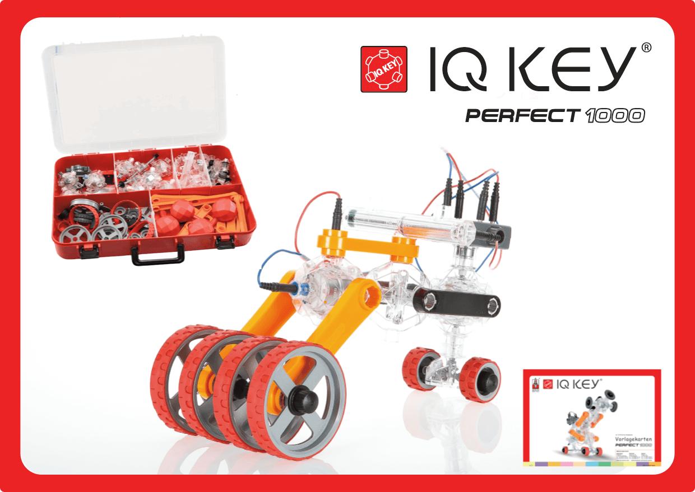 IQ-Key_Perfect_1000