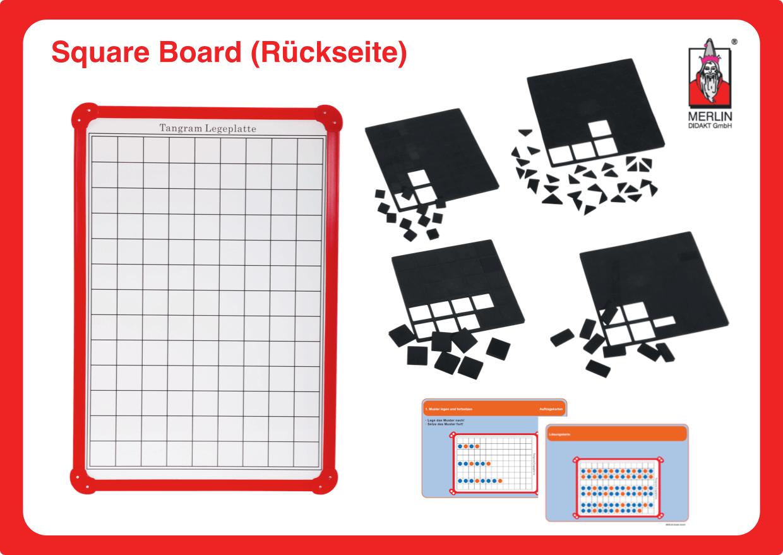 Square_Board_Rückseite