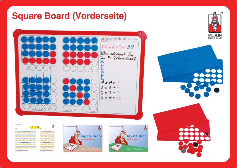 Square_Board_Vorderseite