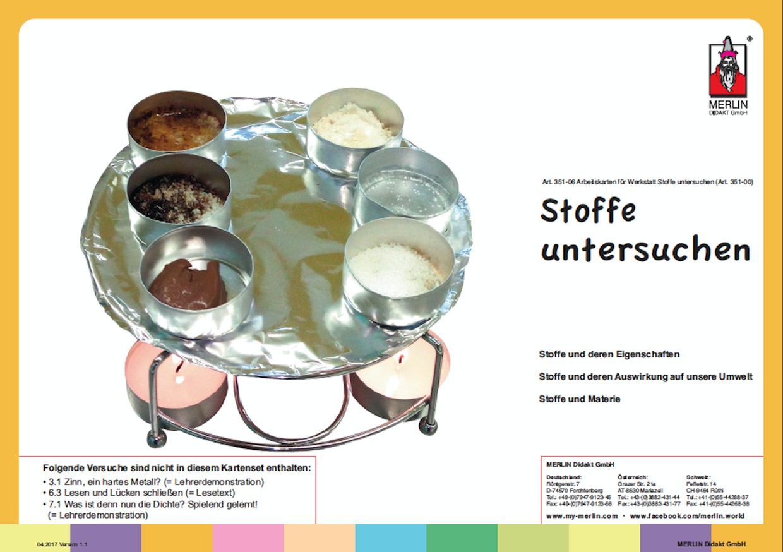 Werkstatt_Stoffe_untersuchen
