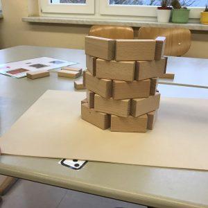 Heute durften die Schüler auf dem Projekttag der Egauschule in Dischingen mal so richtig forschen. Die Kinder spannende Versuche im Bereich Technik erleben.