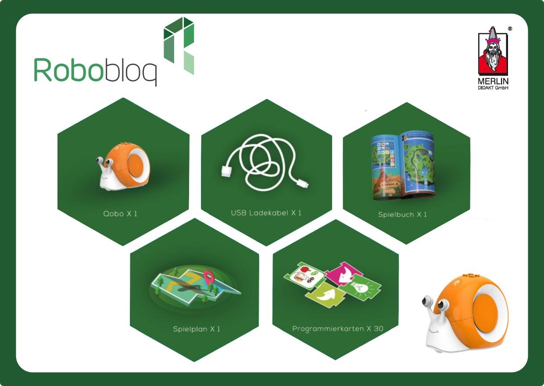 Robobloq_Qobo