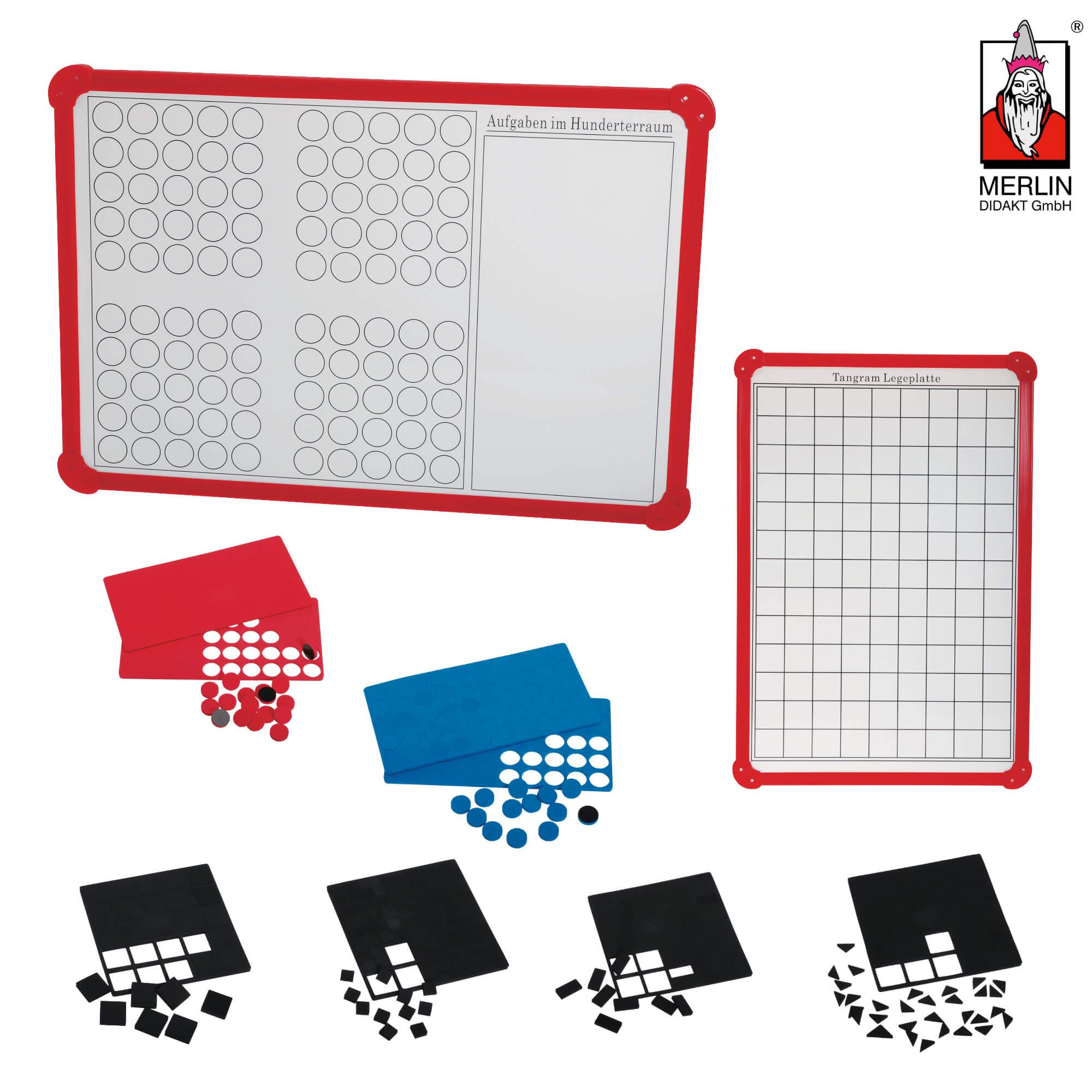 424-65_Square_Board_I