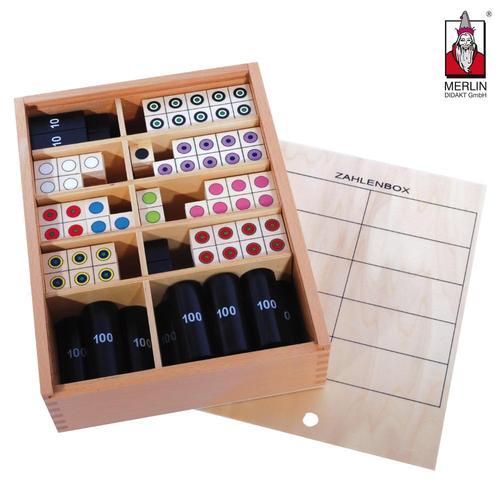 zahlenbox-aus-holz-lernmaterial-merlin-didakt-360550_500x