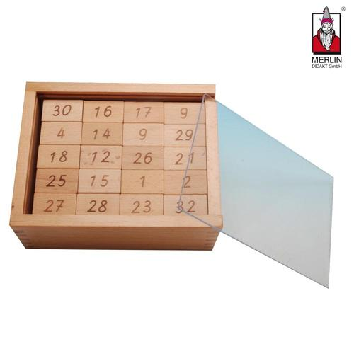 zahlenmauer-in-holzbox-lernmaterial-forchtenberger-puzzle-spiele-144095_500x